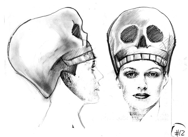 helmet06 (1)