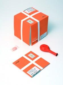 Airgift-web2