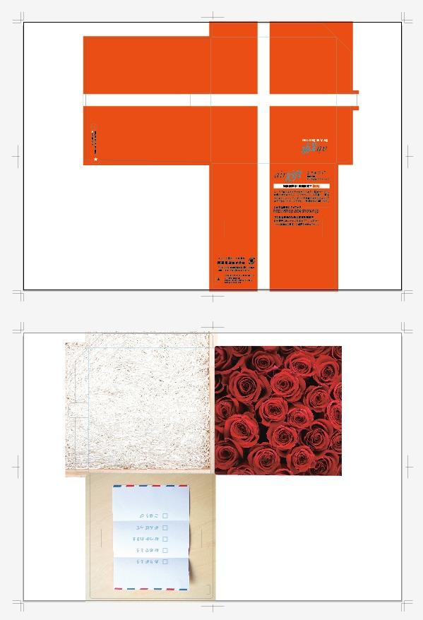 airgift01-print