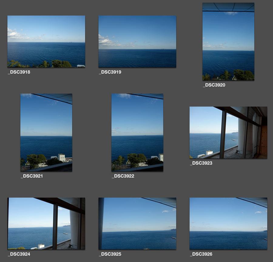 Atami-2014-09-06-12.25.19